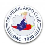 DAC1930