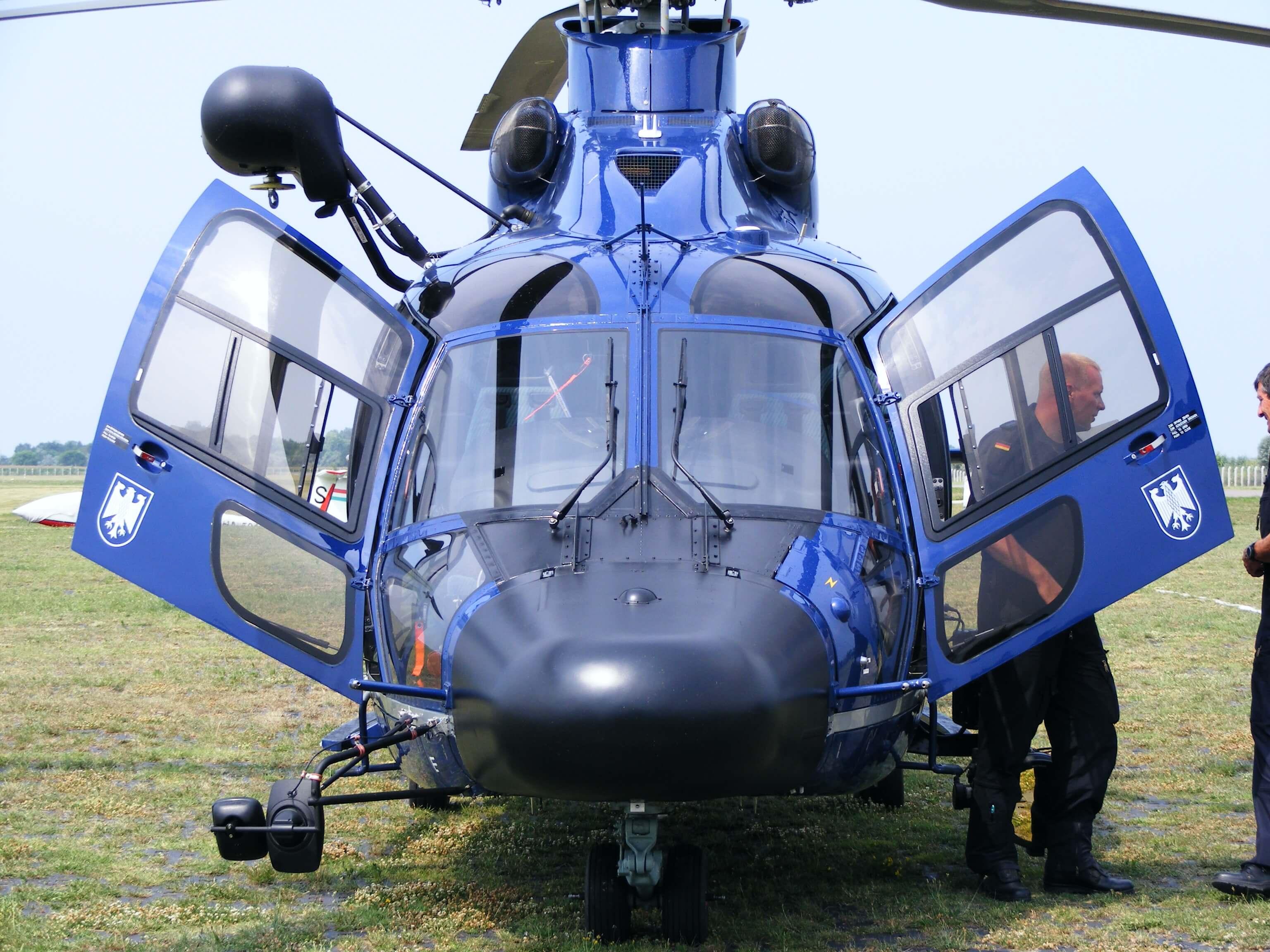 Eurocopter-EC-155-B1-Dauphin___