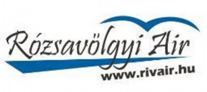 rozsavolgyi_air