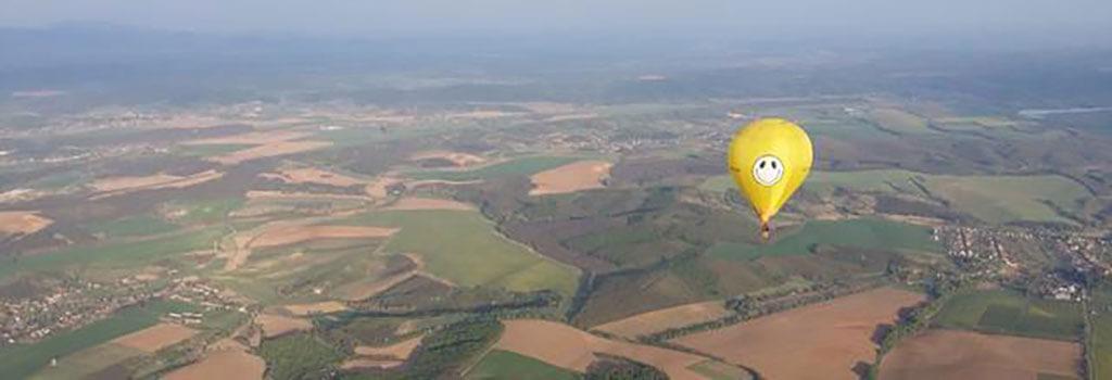 balon_2