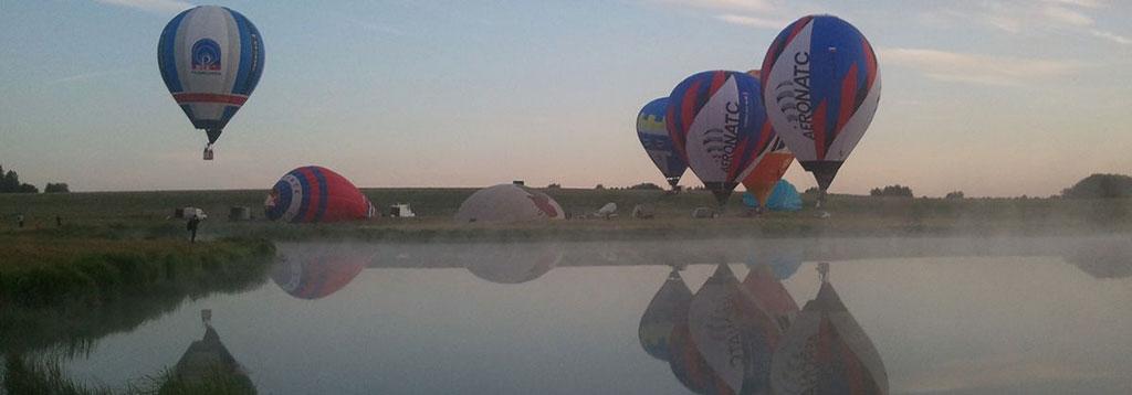 balon_4