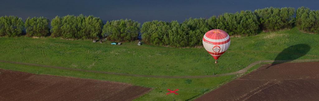 balon_6