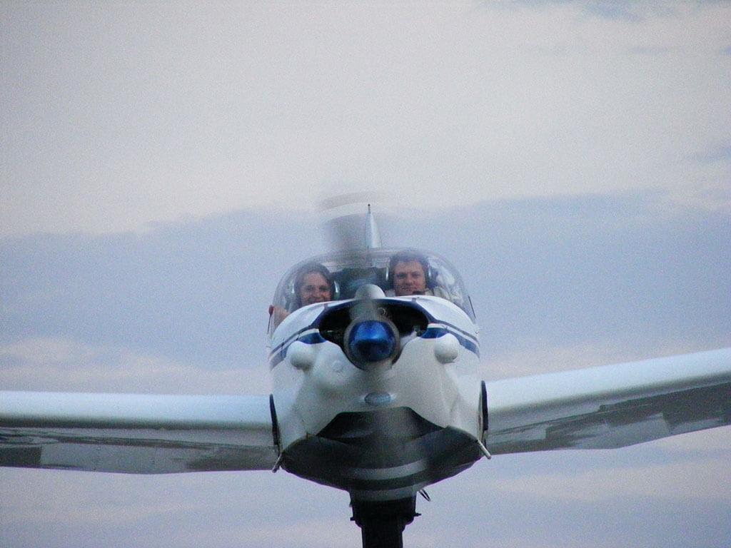 pilota_1