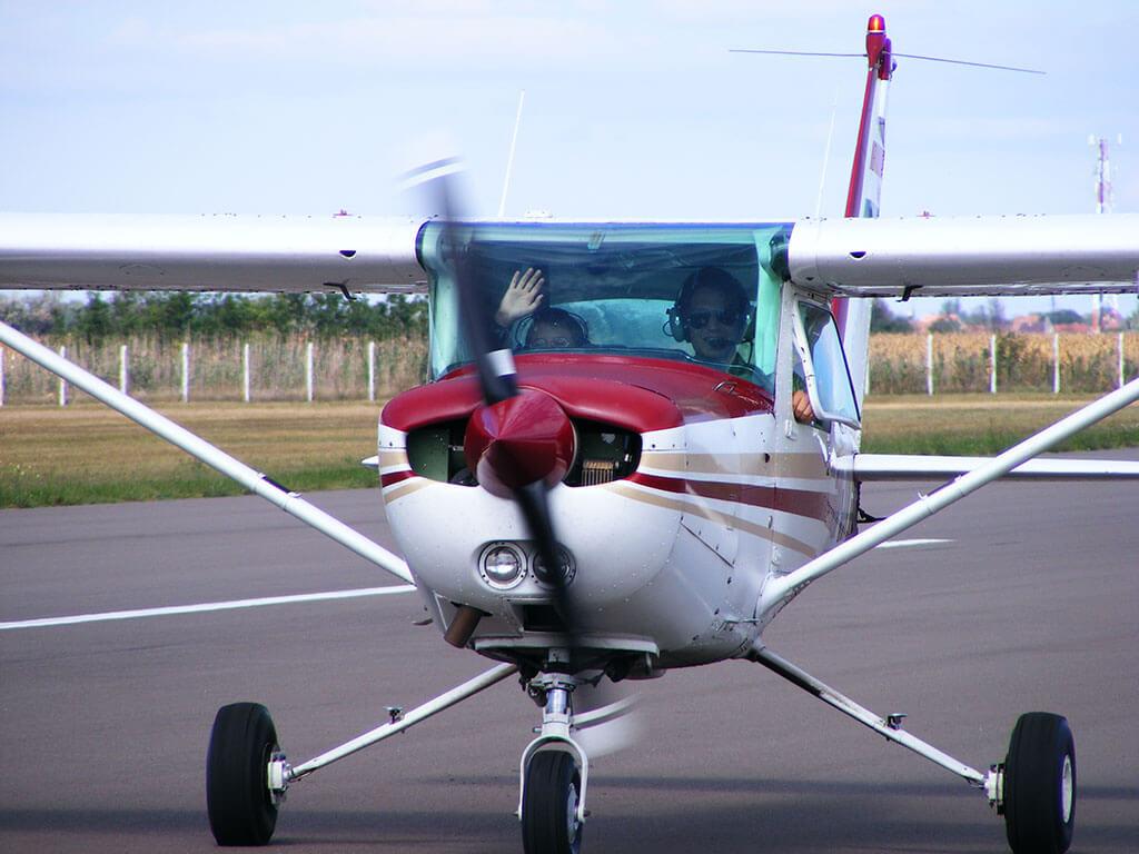 pilota_2